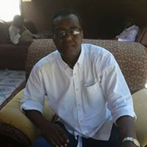 Abdullahi Osman's avatar