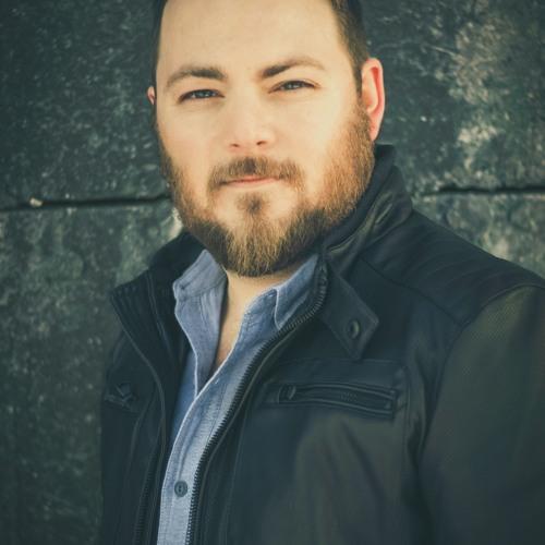 Kevin Stokley's avatar