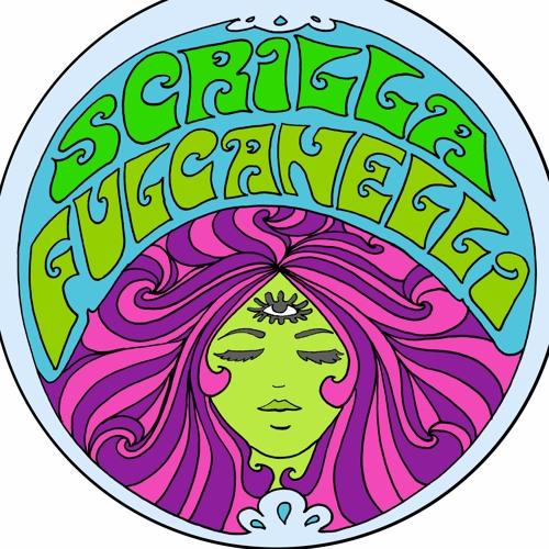 Scrilla Fulcanelli's avatar