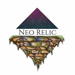 Neo Relic