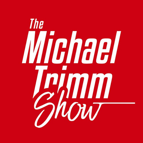 Michael Trimm (The Show)'s avatar