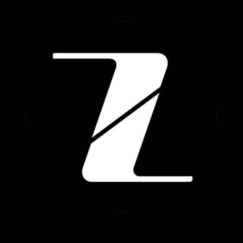 ZOOM LENS's avatar