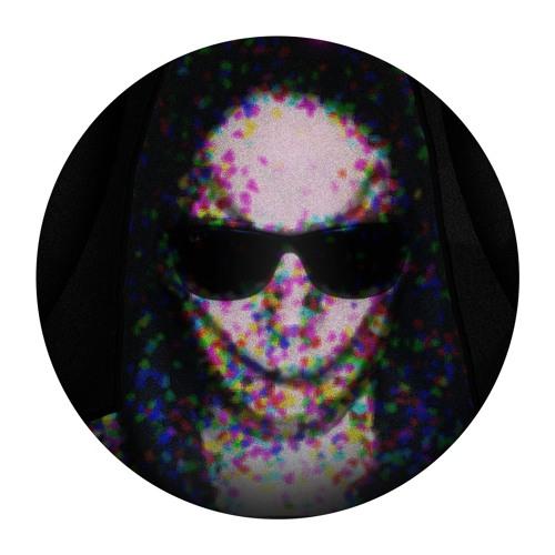Elevent's avatar