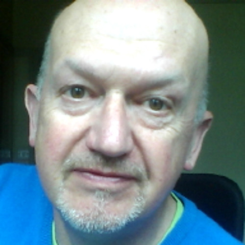 Jim Noakes's avatar