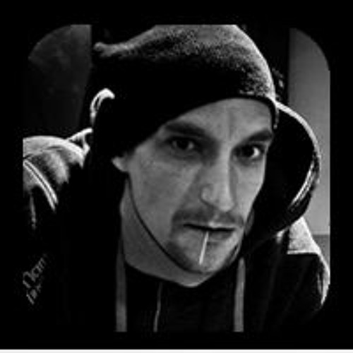 Marcello (Funkviertel)'s avatar