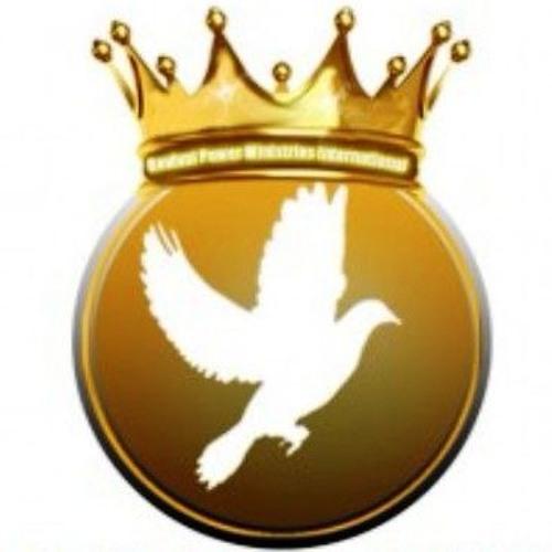 Revival Power Ministries International's avatar