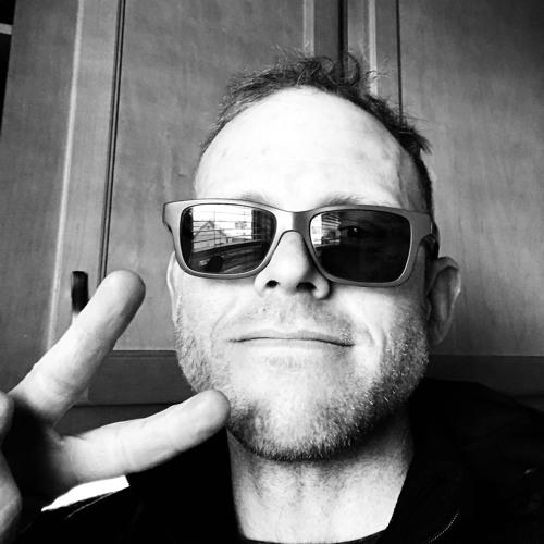 merrickb's avatar