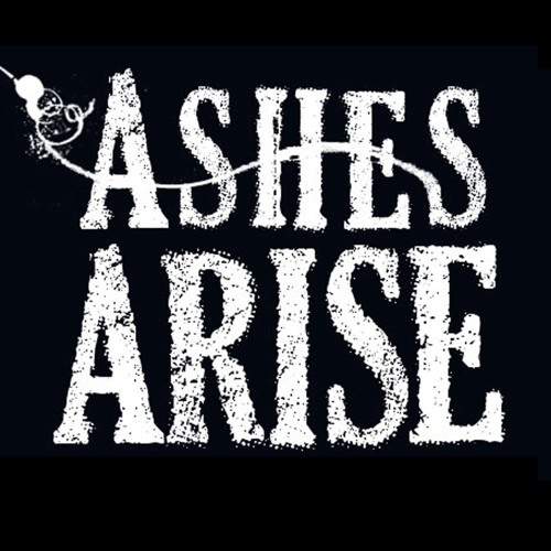 Ashes Arise's avatar
