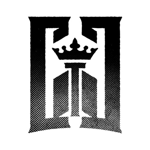 Carry The Crown's avatar