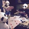 Pragmatic Panda Official