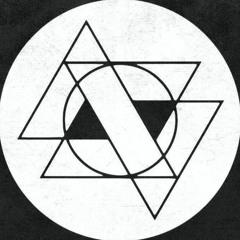 Articulate Records