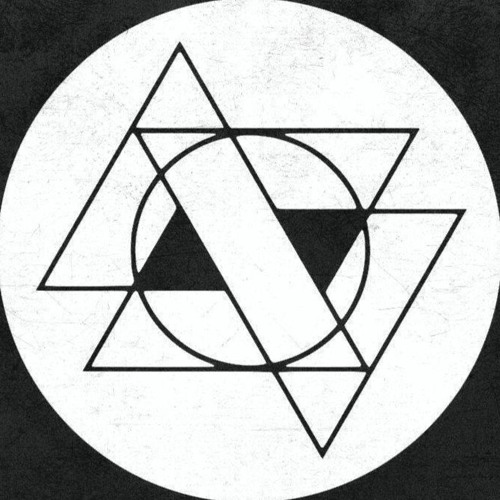 Articulate Records's avatar