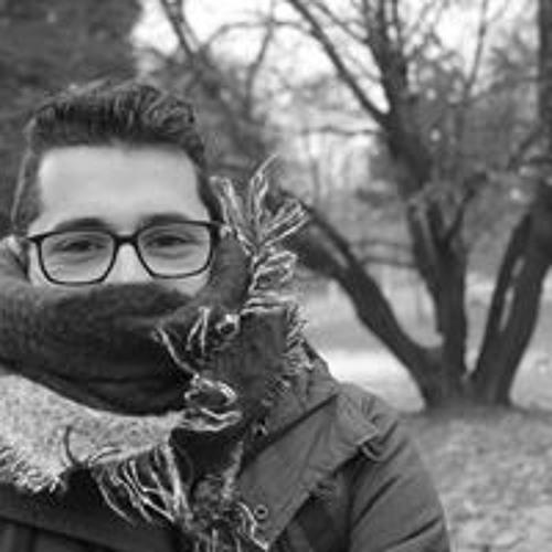 Ivo Pimentel's avatar