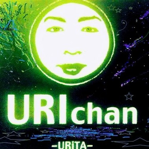 URiTAJAPAN2013's avatar