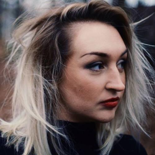 Lady Louise's avatar