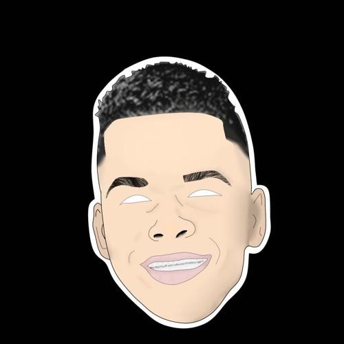 DJ RICK's avatar