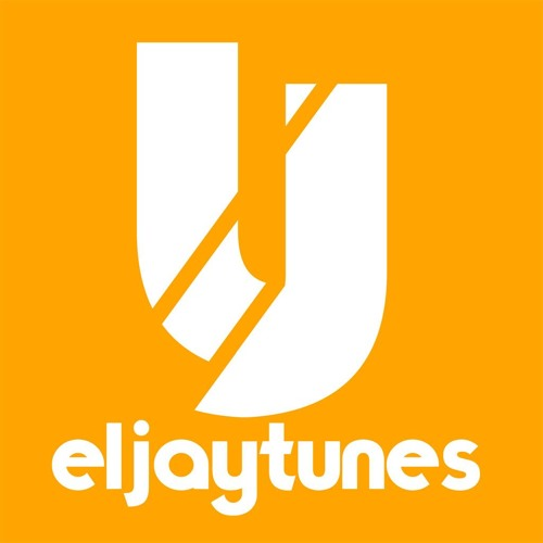 EljayTunes's avatar