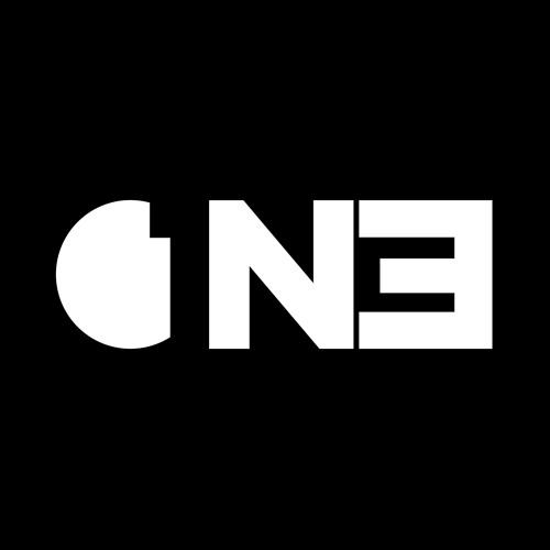 ON3's avatar