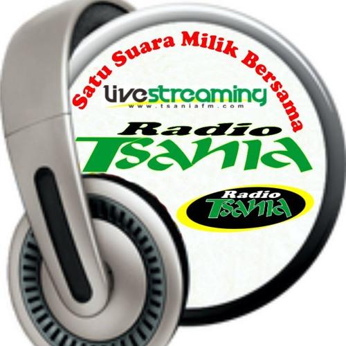 tsania fm's avatar