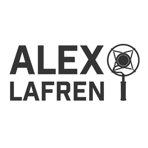 Alex LaFren's avatar