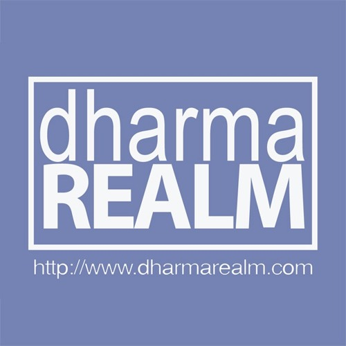 the DharmaRealm's avatar