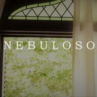 Nebuloso