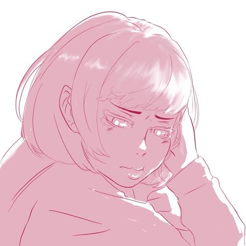 Ciitrus's avatar