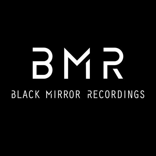Black Mirror Recordings's avatar
