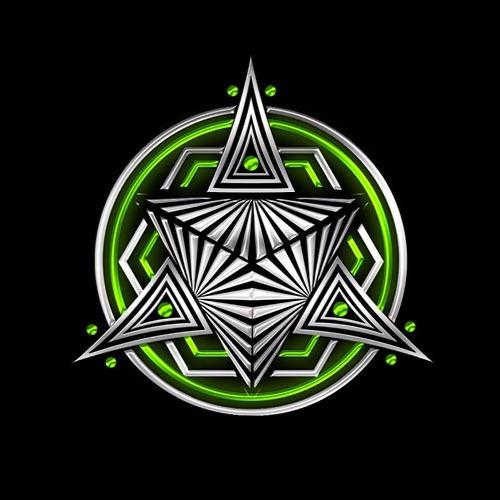 Radikal Moodz (Looney Moon Records)'s avatar