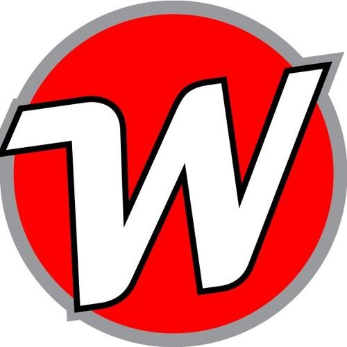 Weisenheimers's avatar