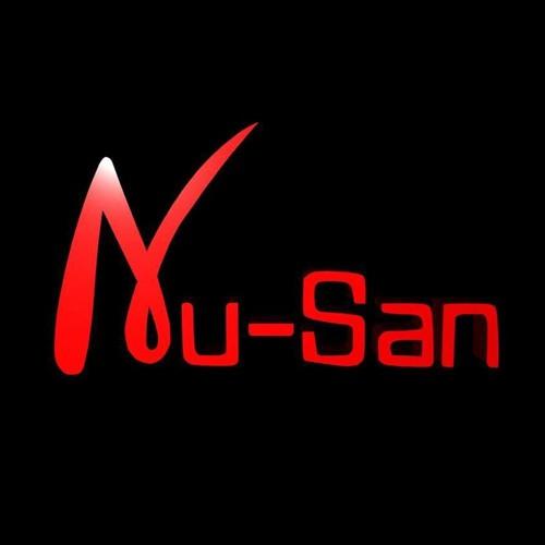 Nu-San's avatar