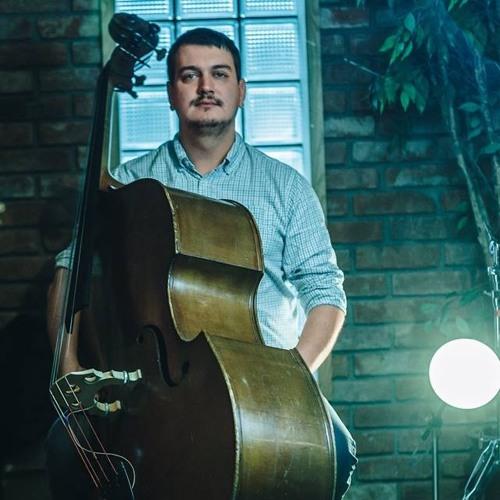 Brodie Jarvie's avatar