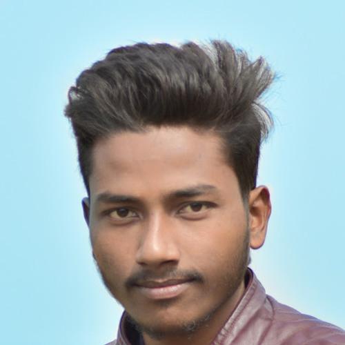 Muzic Lover.'s avatar