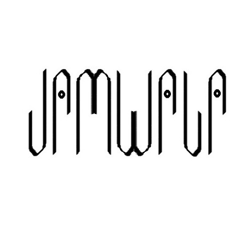 jamwala's avatar