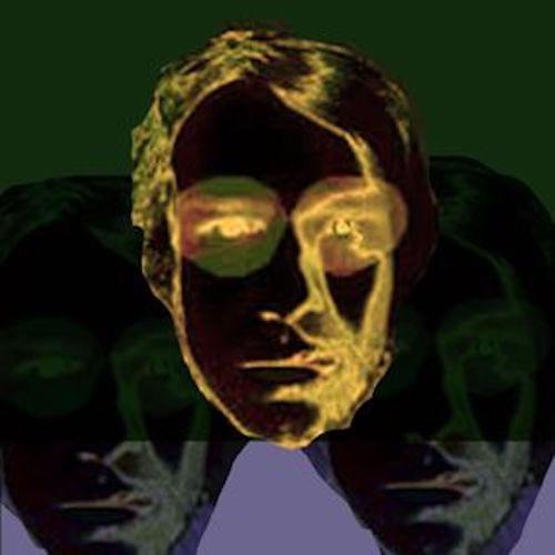 Idol Eyes's avatar