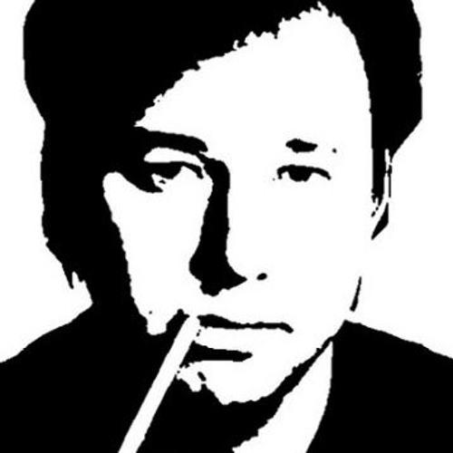 radd91's avatar