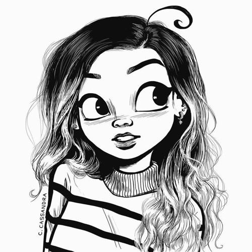 alexmatzkeit's avatar