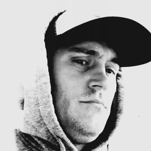 Goko7's avatar