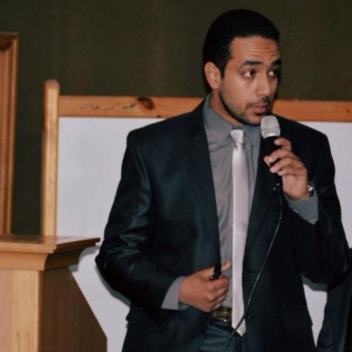 Mohammed Zuhairy's avatar