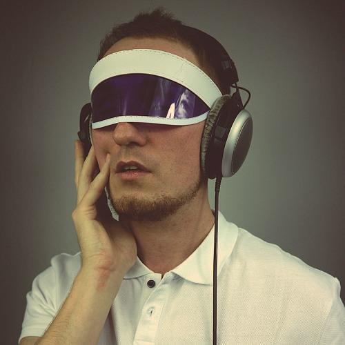 Dave Sparrow's avatar