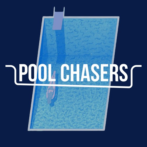 Pool Chasers's avatar