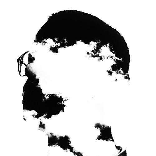 NathanJHenry's avatar