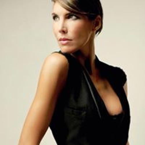 Vanessa Duhaut's avatar