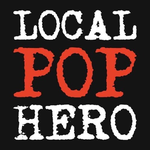 Local Pop Hero's avatar