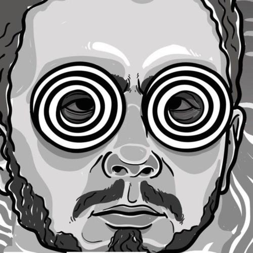 Otres's avatar