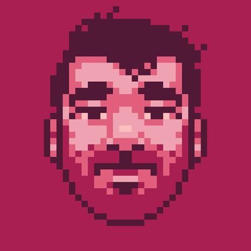 Timothy Brandl's avatar