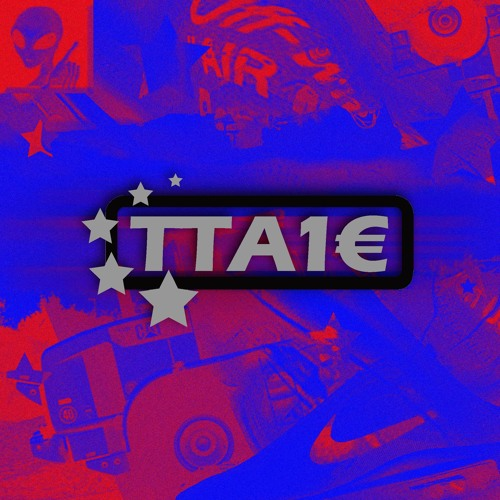 TTA1EE's avatar
