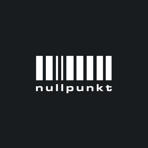 nullpunkt records's avatar