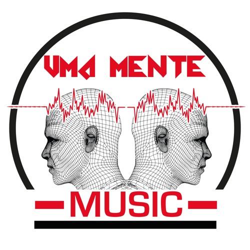 Uma Mente Music's avatar