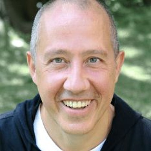 Eugenio.fr's avatar